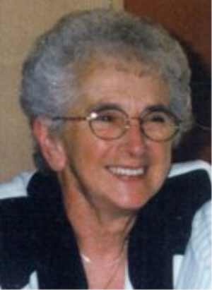 Jeanne-Rose Allaire