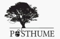 Promotion Posthume